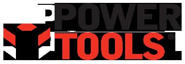 powerTools-logo-kw
