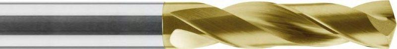 wiertło Gold 3020