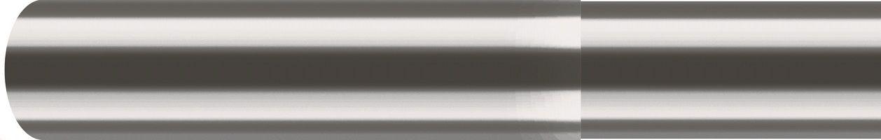 Cylindryczny uchwyt wymienny do głowic INOSCREW, (806)