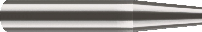 Stożkowy uchwyt wymienny do głowic INOSREW (807)