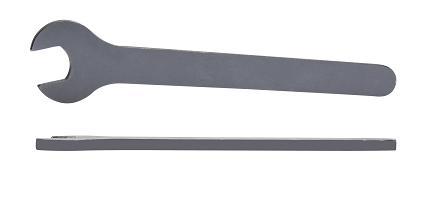 Klucz montażowy do głowic INOSCREW (811)