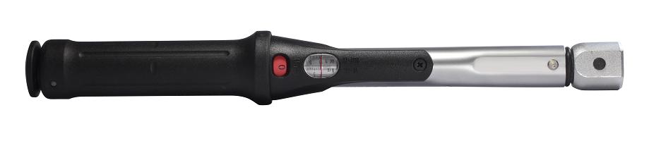 Klucz dynamometryczny do głowic INOSCREW (808)
