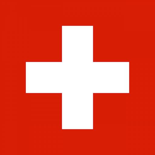 flaga_szwajcarii