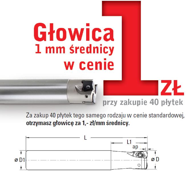 glowca 1mm